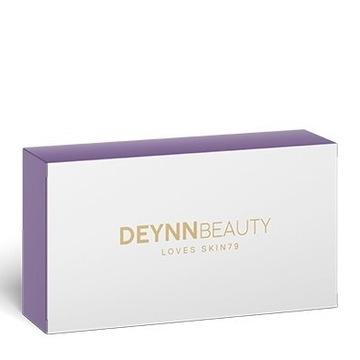 Zestaw kosmetyków Deynn Beauty UŻYWANY