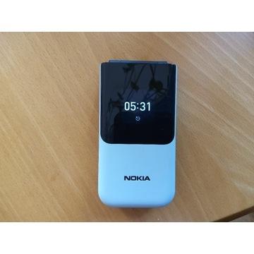 Nokia2720 Flip