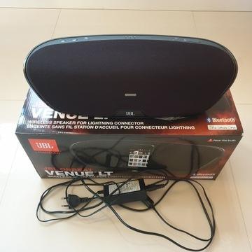 JBL OnBeat Venue LT głośnik bezprzewodowy