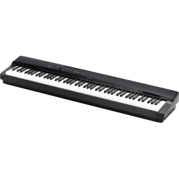 Casio PX 160 Privia - Pianino elektroniczne