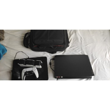 Idea gaming pad 3