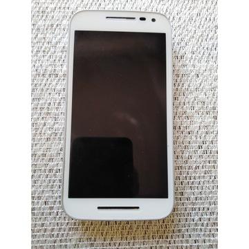 Smartfon Motorola XT1541