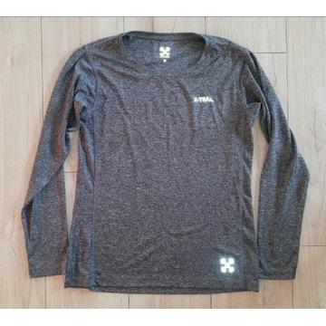 Bluzka sportowa X-TRAIL