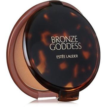 Estee lauder – Bronze Goddess Bronzer 21g 01 Light
