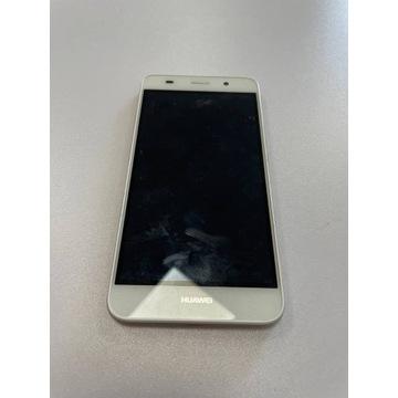 Huawei SCL-L01 Telefon