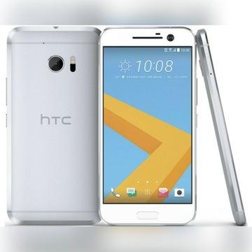 HTC 10 evo okazja + gwarancja.