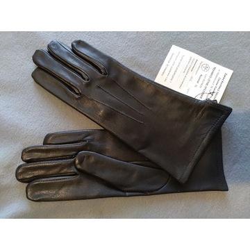 Rękawice letnie oficerskie wz.962, r.19