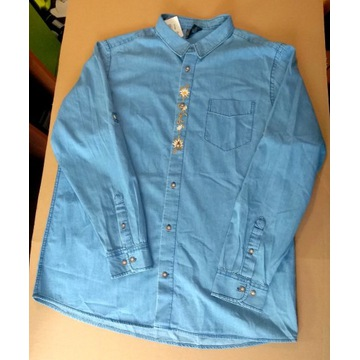 Koszula BPC Selection 43 /44