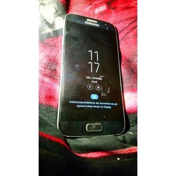 Samsung galaxy s7 4/32G-10