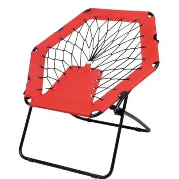 krzeslo bungee