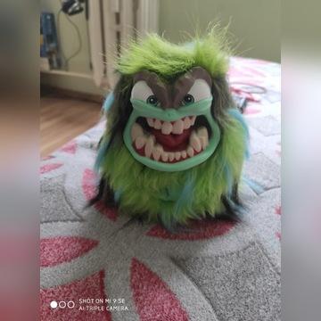 Grumblies Plush- Tremor