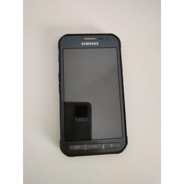 Samsung Xcover 3