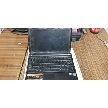 Samsung NC10 NetBook 100% działający UNIKAT
