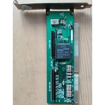 SMCIDE37C75