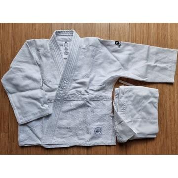 NOWA judoga Domyos 120 cm