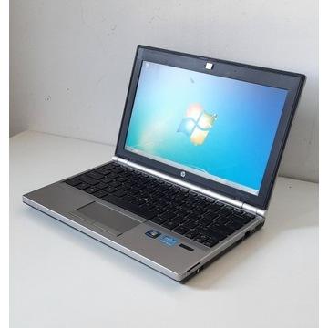 HP EliteBook 2170p # i5 vpro / 4GB / HDD 320 GB