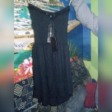 Sukienka midi firmy Cache cena skl: 99.9 na metce