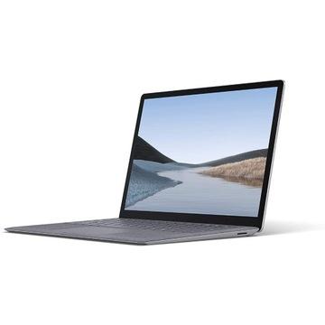 NOWY!!! Microsoft Surface Laptop 3 i7-1065G7/16GB/