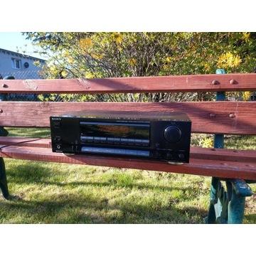 Amplituner Sony Str-gx 311