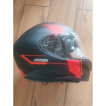 Airoh St.501 kask motocyklowy roz. M