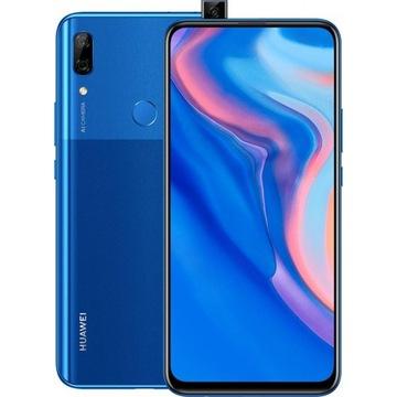 HUAWEI P SMART Z 4/64GB Dual SIM Niebieski BLUE
