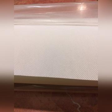 Flizelina polipropylen 100gr idealna na maseczki