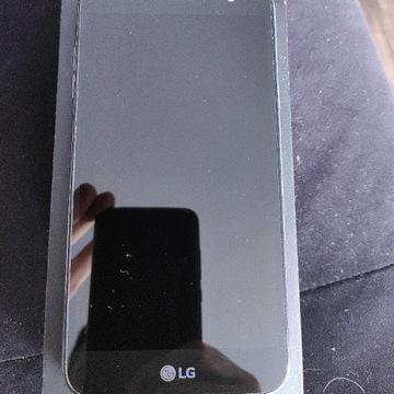 LG X Power 2 M320N Stan Bardzo Dobry