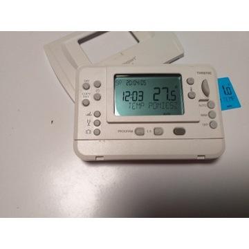 Sterownik , termostat pokojowy  Honeywell THR870
