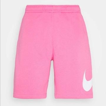 Nowe męskie spodenki Nike rozmiar M