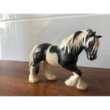Schleich figurka klacz Tinker 2003