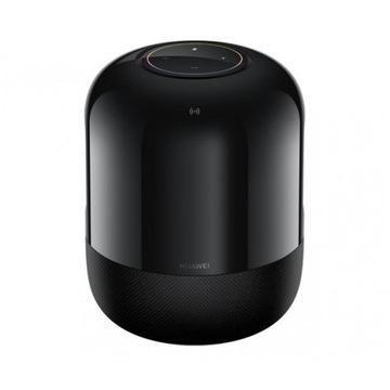 Huawei Sound czarny