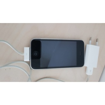 IPHONE 3GS  A1303 32GB