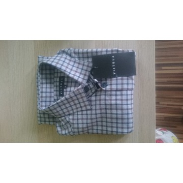 Koszula firmy VISTULA