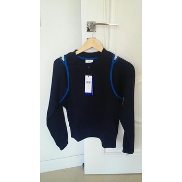 Bluza Lacoste - rozmiar: M