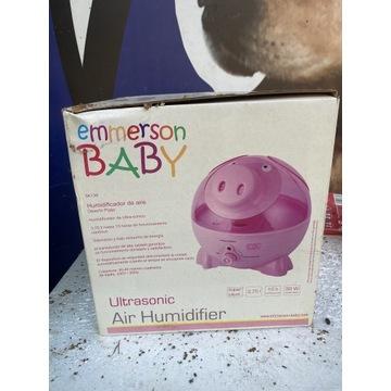 Oczyszczacz powietrza Emmerson Baby DzIECI Swinka