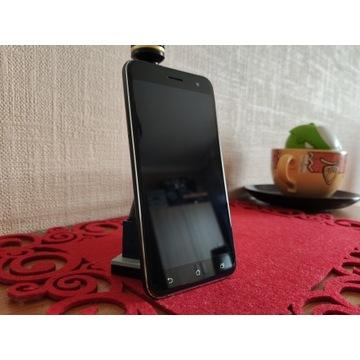 Asus ZenFone 3 3/32GB (stan idealny)