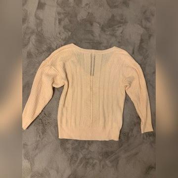Paczka markowych sweterków w super cenie!