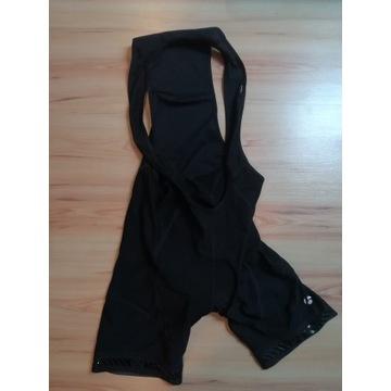 Spodnie rowerowe bontrager rozm.L/XL