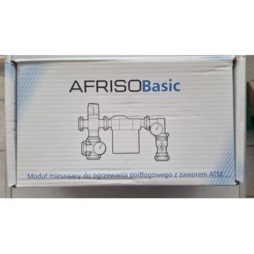 Afriso Basic moduł mieszający 90 501 00