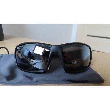 Okulary sportowe Uvex sportstyle nowe