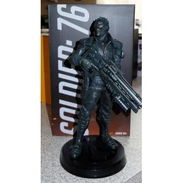 Figurka Soldier 76 - Overwatch. 32cm