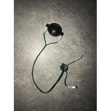 Głośnik wysokotonowy od monitora jbl 305p mkII