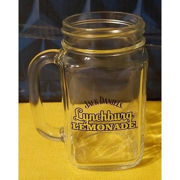 Jack Daniel's Lynchburg Lemonade / 6 sztuk opak.