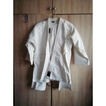 Kimono i spodnie