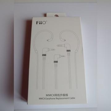 Fiio LC-3.5B kabel słuchawkowy MMCX