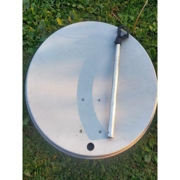 Nowa Antena satelitarna