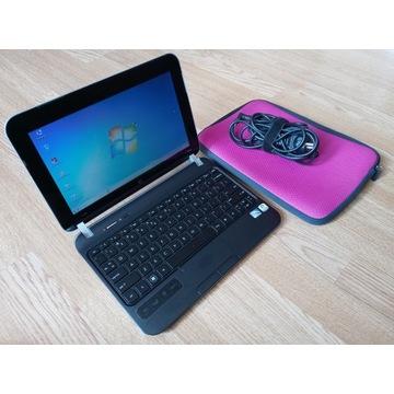 HP Mini-210 Atom N570 4x1.66 GHz 250Gb/2Gb/BT/Etui