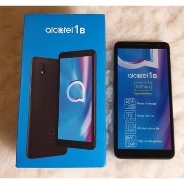 Alcatel 1B 2/32GB