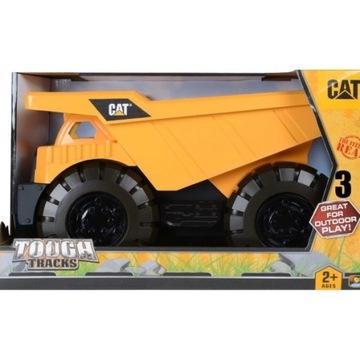 WYWROTKA CAT
