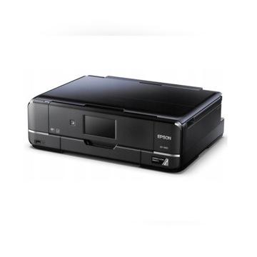 Urządzenie wielofunkcyjne Epson XP-960
